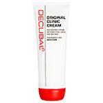 decubal_clinic_cream_250g