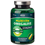 multivita_omegalive_strong_100kaps