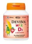 devisol mix