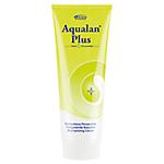 aqualan_plus_200g