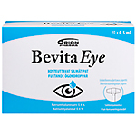 bevita_eye_04_tipat_20x05ml