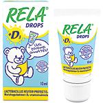 rela_drops+d3_10ml