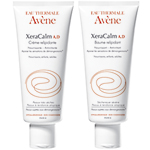 avene_xeracalm_cream+balm_200ml