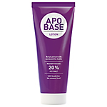 apobase_lotion_250ml