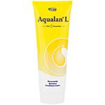 aqualan_l_200g