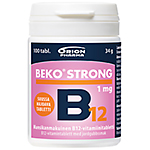 beko_strong_1mg_B12_100tabl_suusasulava
