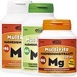 multivita_magnesiumsitraatti_90tabl+purutabl+lime